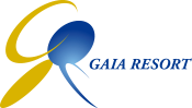 GAIA RESORT