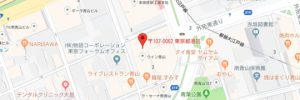 image_map01